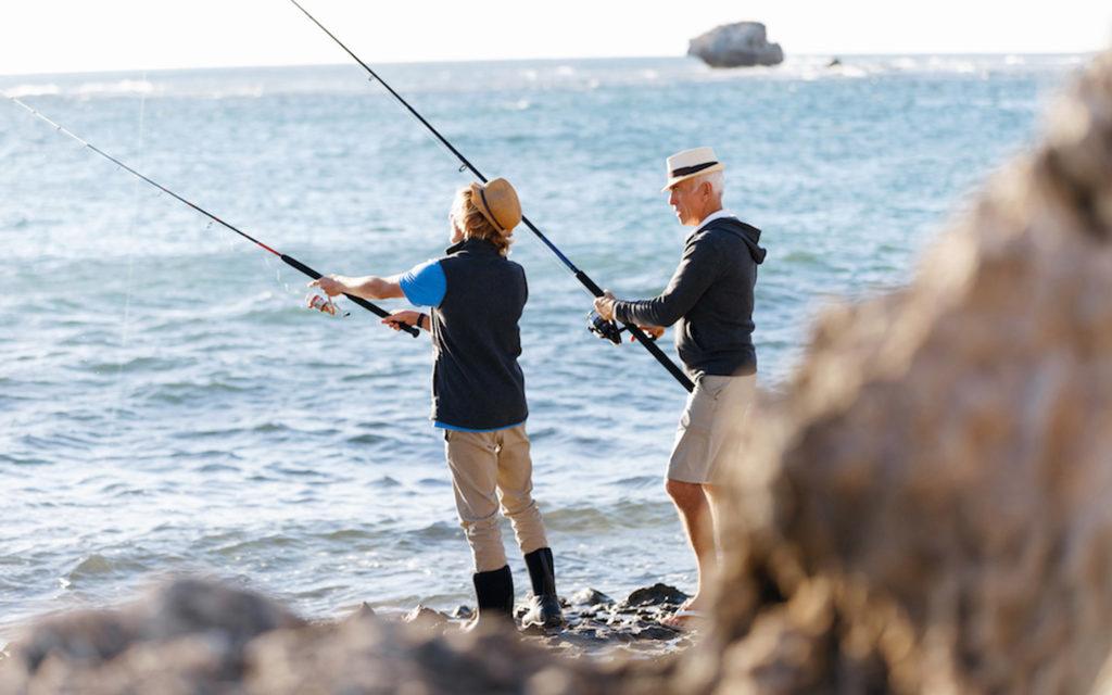 Registered Retirement Income Plan