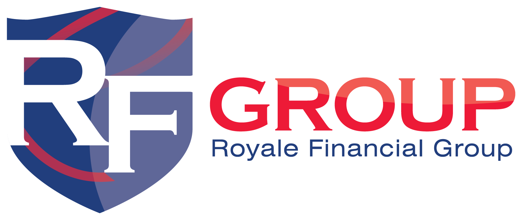 Royale Financial Group